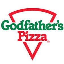 3rd - Friday of every month - Godfather's Slice of the Pie  5-9pm