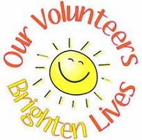 Volunteer Spirit Hour Updates