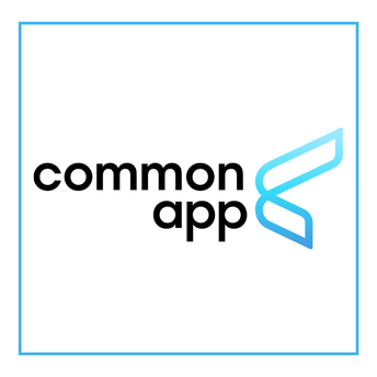 Common questions about the common app