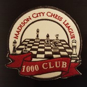 MCCL Launches 1000 Club
