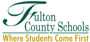Fulton County's Student Code of Conduct