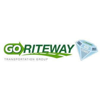 Riteway is Hiring...