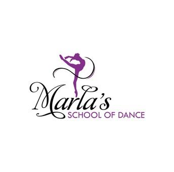 Marla's School of Dance