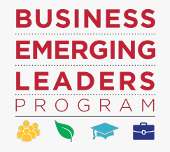 BUSINESS EMERGING LEADERS (BEL) PROGRAM