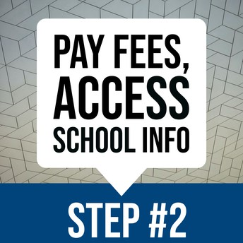 PAY FEES GRAPHIC