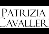 Atelier Patrizia Cavalleri