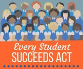 Opportunity for Public Input on the Every Student Succeeds Act, NYS Implementation - March 8, 2017 from 7PM – 9PM and on March 9, from 9AM – 11AM in the School Services Building on the PNW BOCES Yorktown Heights campus