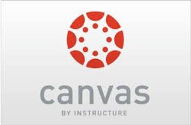 CANVAS PROBLEMS?  CHECK OUT THESE UPDATES FROM MRS. WITICK!