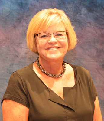 Special Education Consultant- Carol Riedesel-Bauer