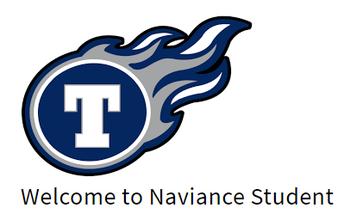 Naviance Student Junior/Senior Checklist