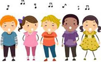 Boise Capital High Choir Festival