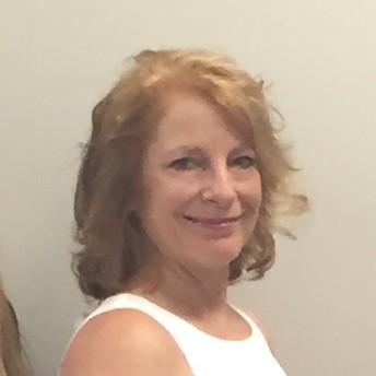 Mrs. Lorrie Hummer