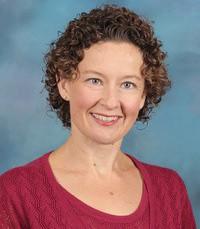 Katherine Axtell