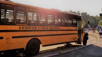 School Bus, Van Drivers and Monitors Needed!