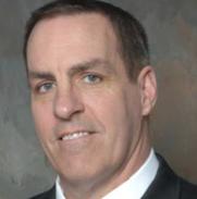 Michael R. Bracken