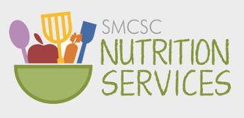 http://smcsc.com/departments/nutrition_services/menus