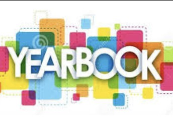 2019-2020 YEARBOOKS ~~ EXTRAS AVAILABLE TO BUY