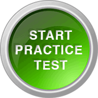 NYS Practice Testing