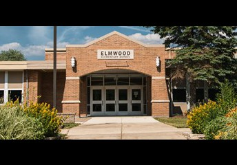 Elmwood Eagles