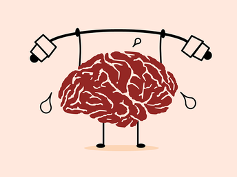 Your Brain on Mindfulness