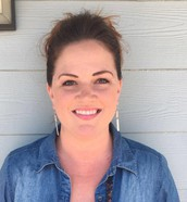 San Antonio High School Teacher Spotlight