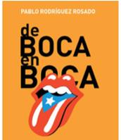 De Boca en Boca: Diccionario de Refranes de PR, de 1:00 a 1:30