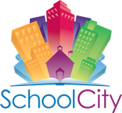 Introduction to School City