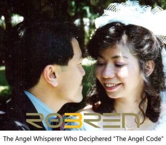 My Angel Story