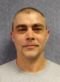 Mark Baldwin - RHS Football - Head Coach