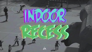 Indoor Recess Volunteers Wanted!
