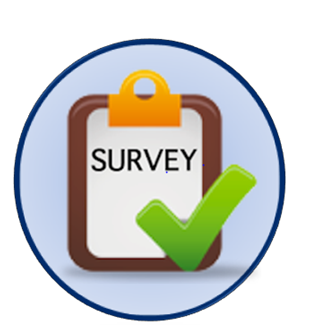 Parent Satisfaction Survey Is Coming December 3