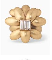 Hazel Ring - Size Small/Medium