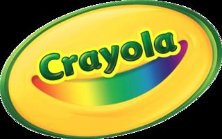 Crayola Contest