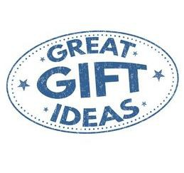 Cool Gift Ideas for Elementary