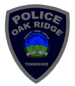 ORPD to Close Road on Halloween