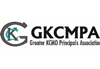 Attention GKCMPA