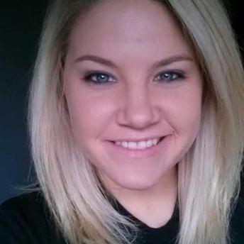 Jenna Yaron