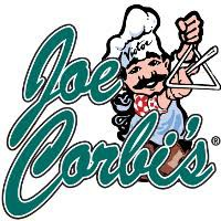 Joe Corbi's fundraiser