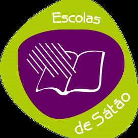 Erasmus+ AES