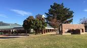 Ralph Downs Elementary School
