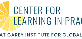 Two Opportunities for Educators and Administrators of Refugee/Immigrant Learners from the Carey Institute for Global Good