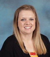 Ms. Lori Taylor