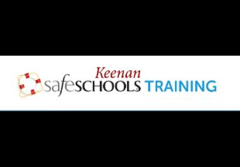 Keenan SafeSchools Training