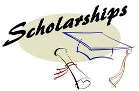 Dollars for Scholars & Naviance Scholarships