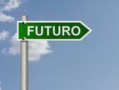 FECHAS FUTURAS: