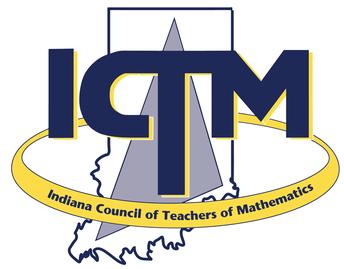 2019-2020 ICTM Board