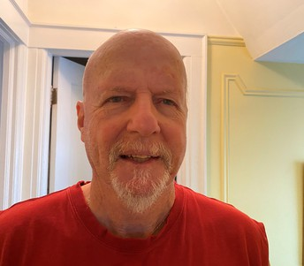 Ed Quinlan, Class of 1966