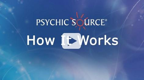 best online psychics