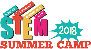 OSCEOLA SCIENCE 2018 SUMMER STEM CAMP