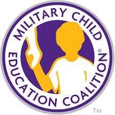 Military Child Education Coalition/Parent to Parent San Antonio